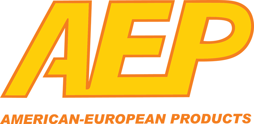 AEP Thailand Logo